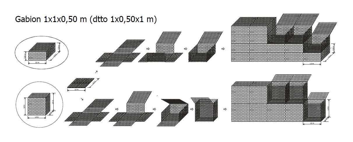 gabion-1x1x050-m-dtto-1x050x1-m