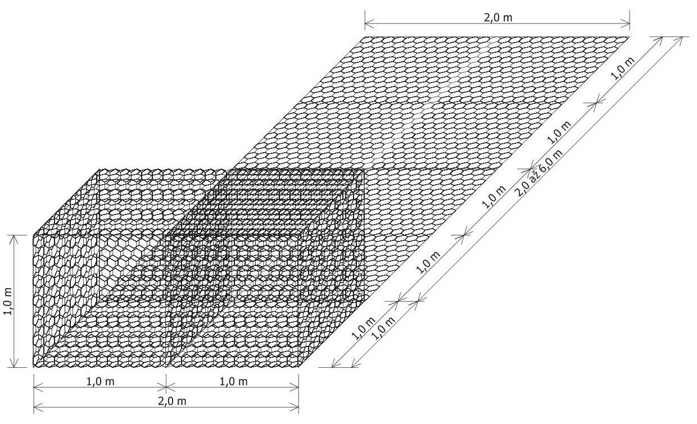 terramesh-2x1x14x2-1